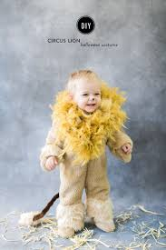 108 Best Karneval Kostüm Images On Pinterest | Carnivals, Costume ... Best 25 Baby Pumpkin Costume Ideas On Pinterest Halloween Firefighter Toddler Toddler 79 Best Book Parade Images Costumes Pottery Barn Kids Triceratops 46 Years 4t 5 Halloween Adorable Sibling Costumes Savvy Sassy Moms Boy New Butterfly Fairy Five Things Traditions Cupcakes Cashmere Mummy Costume Diy Mummy And 100 Dinosaur Season