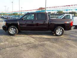 100 Old Crew Cab Trucks For Sale West Union Used Chevrolet Silverado 3500 Classic Vehicles For
