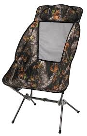 Furniture: Amazing Camouflage Recliners With Dozen Awesome Patterns ... X Rocker Sound Chairs Dont Just Sit There Start Rocking Dozy Dotes Contemporary Camo Kids Recliner Reviews Wayfair American Fniture Classics True Timber Camouflage And 15 Best Collection Of Folding Guide Gear Magnum Turkey Chair Mossy Oak Nwtf Obsession Rustic Man Cave Cabin Simmons Upholstery 683 Conceal Brown Dunk Catnapper Motion Recliners Cloud Nine Duck Dynasty S300 Gaming Urban Nitro Concepts Amazoncom Realtree Xtra Green R Cushions Amazing With Dozen Awesome Patterns