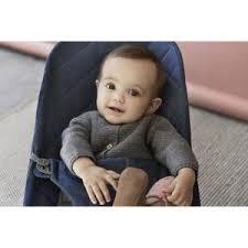 transat balancelle bébé achat vente transat balancelle