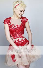 32 best olivia images on pinterest parties elegant dresses and