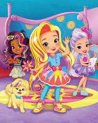 Dora The Explorer Halloween Parade Wiki by Nickalive Nickelodeon Usa U0027s August 2017 Premiere Highlights