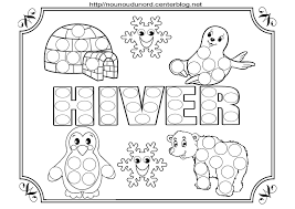 Popsicle Coloriage On Lovely Popsicle Coloring Page Youtuufo