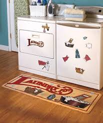 Popular of Laundry Room Runner Rugs Creative Inspiration Laundry