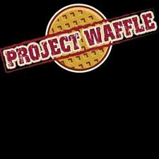 Project Waffle: Cafe & Lounge And Food Truck - Restaurant | Facebook ...