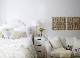 wohnen wie in new york einrichten im loft style ikea