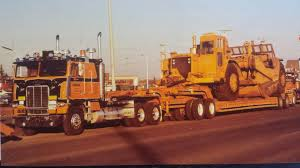 Premay Equipment Aprox 1977 Jim Jhonston | Trucks & Stuff ... How To Build A Food Truck In Kansas City Kcur 1998 Ford F800 Bucket Truck Item Db0960 Sold June 22 Co Used Equipment For Sale Ulities Midway Center New Dealership In Mo 64161 Upfitter Mn Ne And Iowa Aspen Company Kranz Body Approves 7 Million For New Fire Trucks Equipment The Rcues Conrad Fire Oklahoma Missouri Pierce Hartford 95 John Fitch Blvd South Windsor Ct Fueler Trucks Niece Jc Madigan