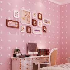 papier peint fille chambre papier peint chambre fille achat vente pas cher