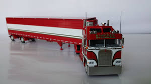 Pin By T84tank On DCP Custom Trucks | Pinterest Dcp Kenworth Project 351 Trucks 164 32694 Jmcdetail Flickr 4176acab Pete 379 With 36 In Sleeper And 300 Frame Length Model Trucks Diecast Tufftrucks Australia Custom 6 Axle 579 Pete Milk Truck 12000 Pclick My Dcp Dump Transfer Dcp Trucks Pinterest Rigs Diecast Peterbilt 31275 Youtube Big Tonkin Post Them Up Page 11 Hobbytalk New Additions To My Fleet Part 1 5 Lefebvre Sons 8 Different Limited Editions Rare Red White With Day Cab Only 64