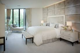 Fresh Images Of Luxury Bedrooms 13 620x412 Bedroom Designs Uk Style Ideas