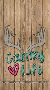 Image Result For Cellphone Wallpapers Country