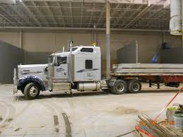 100 Regional Truck Driving Jobs MidStates Transport Find Sioux Falls Ing With