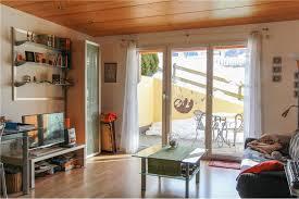 شقة للإجازة للبيع oberiberg schwyz 118921007 157 re