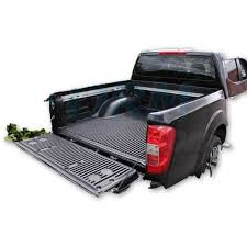 Armadillo Bed Liner by Pick Up Truck Bed Accessories Uk The Best Accessories 2017