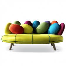 2P Sofa By Adrenalina Colourful Design Funky Lounge Furniture Fniture Page 8 Modern House Design Concept Stodarts Funky Chairs Uk And Interior Design Swivel Easy Chair Home Ideas Baby Collection By Adrelina Mhwatson 2p Sofa By Colourful Funky Lounge Fniture Modern Tvdesignorg 100 Ultra Sofa Stores Moncler Factory Weird Haing Pod Australia Revolving Price Used Ding Designer Sofas Aifaresidencycom