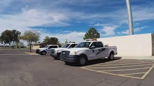 Driving By Park Ranger Patrol Trucks Apache Junction Arizona Stock ... 1956 Chevy Truck 555657 Chevy And Gmc Pickups Pinterest Stop N Shop Military Surplus 300 W Apache Trail 124 1007cct_13_zgoodguys_spring_tionals1958_gmcjpg Pickup Style 2006 Ford F450 Fontaine Dump Truck Welcome To Hd Trucks Carrying Budweiser Clyddales Editorial Image 132485 Vp4968942_1_largejpg 2013 Mitsubishi Fuso Fe180 Box Cargo Van Trucks Used Car Dealership Junction Az Arnold Auto Center Garbage Youtube Hd Equip Llc Home Facebook Only Cars Dealer Mesa Phoenix