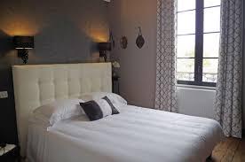 chambre d hotes limousin location chambre d hôtes réf 87g7705 à chagnac la riviere