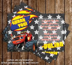Novel Concept Designs - Blaze And The Monster Machines Birthday ... Birthday Monster Party Invitations Free Stephenanuno Hot Wheels Invitation Kjpaperiecom Baby Boy Pinterest Cstruction With Printable Truck Templates Monster Birthday Party Invitations Choice Image Beautiful Adornment Trucks Accsories And Boy Childs Set Of 10 Monster Jam Trucks Birthday Party Supplies Pack 8 Invitations