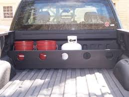 bed divider fab w pics ford f150 forum community of ford truck