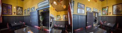 Moonshine Patio Bar And Grill by Roseburg Station Pub U0026 Brewery Mcmenamins