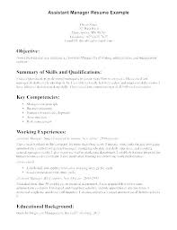 Key Account Manager Resume Format Accounting Sample The Clinic 1 Senior Sales