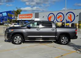 Toyota Tundra For Sale In Australia | Platinum Crewmax Available Now 2017 Toyota Tundra For Sale In Colorado Pueblo Blog 2012 Tforce 20 Limited Edition Crewmax 4x4 2011 Trd Warrior 12 Inch Bulletproof Lift Sale 2018 Near Central La All Star Of Baton Rouge Used For Orlando Fl Cargurus 2007 Sr5 San Diego At Classic Trucks Near Barrie On Jacksons 2008 Review Reviews Car And Driver 006 Crewmaxlimited Pickup 4d 5 Ft Specs Franklin Cool Springs Murfreesboro 2009 Crew Max Lifted Truck Youtube