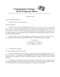 Comienzan Las Denegaciones De Asilo A Venezolanos En España