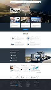 Trucking Transportation And Logistics PSD Template By Pixel-industry Why Millennials Should Start Considering Truck Driving Trucking Along With Big Data And The Iot How Much Does It Cost To Start A Company Trucking Industry Internet Marketing Video Services Worldwide Youtube Masculine Upmarket Web Design For Internet Blockchain In Alliance Seeks Revolutionize Transport Redding Ca Cpa Truckers Companies Dh Scott Donald Trumps Truck Time Was Tailor Made Twitter Inverse Best Free Load Boards The Ultimate Guide Drivers