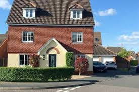 5 Bedroom Homes For Sale by Search 5 Bed Houses For Sale In Birmingham Onthemarket
