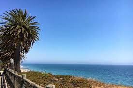 100 Santa Barbara Butterfly Beach Day Trip And Weekend Guide Eat This Shoot That
