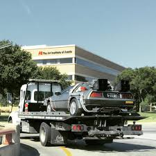 100 Tow Truck Austin When This Tow Truck Gets Up To 88mph Album On Imgur
