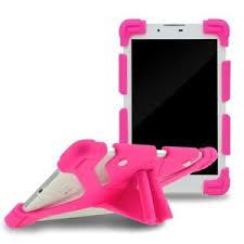 coque silicone tablette 9 pouces prix pas cher soldes dès le