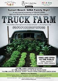 "FREE Screening Of ""Truck Farm"" : Kokua News : Kokua Hawaii Foundation Chevy Farm Truck V11 Farming Simulator Modification Vegetable Clipart Lorry Pencil And In Color Vegetable Tips On Buying A Farm Truck The 1 Resource For Horse Farms Chevrolet 5700 Trucks Pinterest Urban Food Guy What Is Farming A Boost To Agribusiness Ias 2018 Ford F350 V1 Mod Simulator 17 Red Bangshiftcom Girl This 1967 Gmc Packs Duramax Power And Farm Truck Ultimate Sleeper Youtube Old Grain Trucks Central Page Enthusiasts My Vintage 1953 Farmtruck"