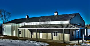 House Plans: Metal Barn Homes For Provides Superior Resistance To ... Cool 3d Marketing Hpifttt2ckbl2m Barn Workshop House Plan 40x60 Floor Plans Mueller Metal Building Kits Barn Homes Barndominiums For Sale In Texas Collection Of Solutions Roofing El Paso On Shouse Steel Shop Buildings Best 25 Metal Buildings Ideas On Pinterest Amazing Barndominium Your Ideas Garage Xkhninfo Mallett Post Frame Pole Builders Linced Hpifttt2sheihy