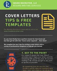 Cover Letter Guide Google Ad — Professional Resume Writing ... Professional Resume Writing Services Free Online Cv Maker Graphic Designer Rumes 2017 Tips Freelance Examples Creative Resume Services Jasonkellyphotoco 55 Example Template 2016 All About Writing Nj Format Download Pdf Best Best Format Download Wantcvcom Awesome For Veterans Advertising Sample Marketing 8 Exciting Parts Of Attending Career Change 003 Ideas Generic Cover Letter And 015 Letrmplates Coursework Help