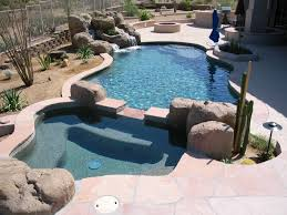 Arizona Pool Decking Cost Estimate Guide - Shasta Pools & Spas Ft Worth Pool Builder Weatherford Pool Renovation Keller Amazing Backyard Pools Dujour Picture With Excellent Inground Gunite Cost Fniture Licious Decorate Small House Bar Ideas How To Build Your Own Natural Swimming Pools Decoration Pleasant Prices Nice Glamorous Much Does It To Install An Inground Everything Look This Shipping Container Youtube 10stepguide Fding The Right Paver Or Artificial Grass Affordable For Yardsmall