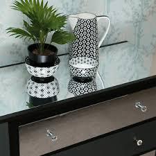 klebefolie spiegel effekt 22 m selbstklebend möbel küche