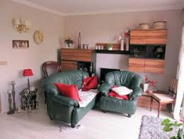 neugestaltung wohnzimmer deco company