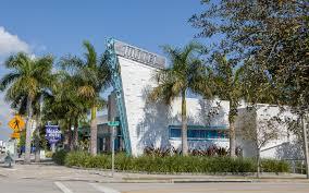 100 Mimo Architecture Retro Hotels And MIMO In Miami