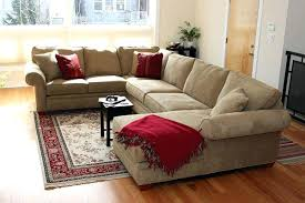Red Leather Couch Living Room Ideas by Living Room Sectional Ideas In Leather Sectional Living Room Ideas