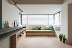 100 Kc Design Ju Residence KC Studio