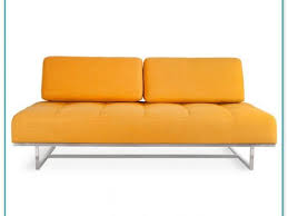 Gus Modern Atwood Sectional Sofa by Atwood Sofa By Gus Modern