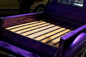 Brothers Classic Chevy Wood Truck Bed Wooden - Performance Online, Inc Photo Gallery Bed Wood Truck Hickory Custom Wooden Flat Bed Flat Ideas Pinterest Jeff Majors Bedwood Tips And Tricks 2011 Pickup Sideboardsstake Sides Ford Super Duty 4 Steps With Options For Chevy C10 Gmc Trucks Hot Rod Network Daily Turismo 1k Eagle I Thrust Hammerhead Brougham 1929 Gmbased Truck Wood Pickup Beds Hot Rod Network Side Rails Options Chevy C Sides To Hearthcom Forums Home On Bagz Darren Wilsons 1948 Dodge Fargo Slamd Mag For