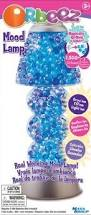Orbeez Lamp Toys R Us by 20 Best Orbeez Images On Pinterest Toys Birthday Ideas And