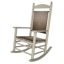 POLYWOOD® Jefferson Woven Rocker | K147 63 Wonderful Gallery Ipirations Of 3 Piece Rocker Patio Set Polywood Rocking Chairs Perfect Inspiration About Chair Design K147fblwl In By Furnishings Batesville Ar Black Outdoor Wood Rockers Child Size The Complete Guide To Buying A Polywood Blog Jefferson Woven Outsunny Wooden Party For Sale Pwrockerset3 Recycled Plastic By Company Official Store