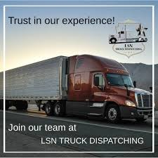 LSN TRUCK Dispatching (@TruckLsn) | Twitter Lsn Truck Dispatching Local Service Facebook 2 Reviews 37 Photos Unknown Operator Cu15 A Photo On Flickriver Bosch Security Nd 200 Alarm Panic Button Addressable Ebay Jual Souvenir Botol Per Dus 500ml Isi 18 Lsn 216 Buah Termurah 1955 Chevy Quad Cab Dually Trucks Pinterest Tips Ideas Get Your Favorite Item On Crossville Tn Bjigs Rail Site Vehicles Amazoncouk Toys Games Phil Wilson Daf Parts Sales Uk Linkedin News Cooking Cycle Pig Truck Sets Out Its Stall