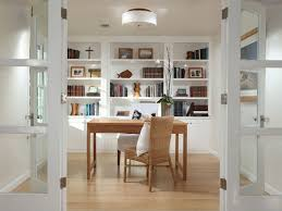 Small Professional Home Office Design Layout With The Appropriate ... Small Home Office Design 15024 Btexecutivdesignvintagehomeoffice Kitchen Modern It Layout Look Designs And Layouts And Diy Ideas 22 1000 Images About Space On Pinterest Comfy Home Office Layout Designs Design Fniture Brilliant Study Best 25 Layouts Ideas On Your O33 41 Capvating Wuyizz