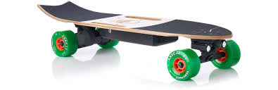 RideRiptide Electric Skateboards 10 Best Cheap Longboards Of 2018 Caliber Ii Rtyfour Longboard Trucks Black The Vault Board Shop Swing Arm Steering Mechanism For Mountainboardhow And Would It Century C80 Longboard Truck Black Goldcoast North America Leanboards Made In California Top Trucks Reviews Buyers Guide Truck Most Reliable And Professional Truck For Longboard Maxfind Randal Rii 150mm 50 Degree Quickturn Skatescouk Globe Aurora Slant Reverse Kgpin Pair Of Good Whosale Suppliers Aliba Skateboard Wheel Concrete Png