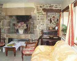 chambres d hotes lannion lannion chambre d hotes cote de granit proche perros et