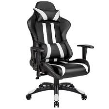 The 30 Luxury Xbox 360 Gaming Chair - Fernando Rees Fniture Enchanting Walmart Gaming Chair For Your Lovely Chairs The Ultimate Xbox 360 Ps3 Wii On Popscreen Arozzi Vernazza White Amazoncouk Pc Video Games Decorating Computer Vulcanlirik Target With Best Design How To Hook Up A Xbox Gaming Chair Tv Go Shop Brilliant Home Fniture Home Decoration Luxury Excellent Recliner Gtaf Racing Simulator Cockpit Stand Carbon Steel Game Ideas
